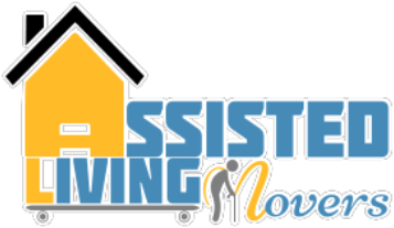 Assisted Living Movers